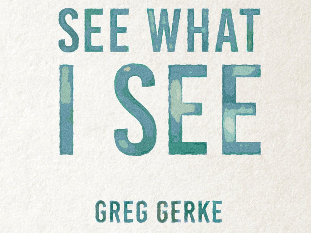 Greg Gerke (2 of 2)