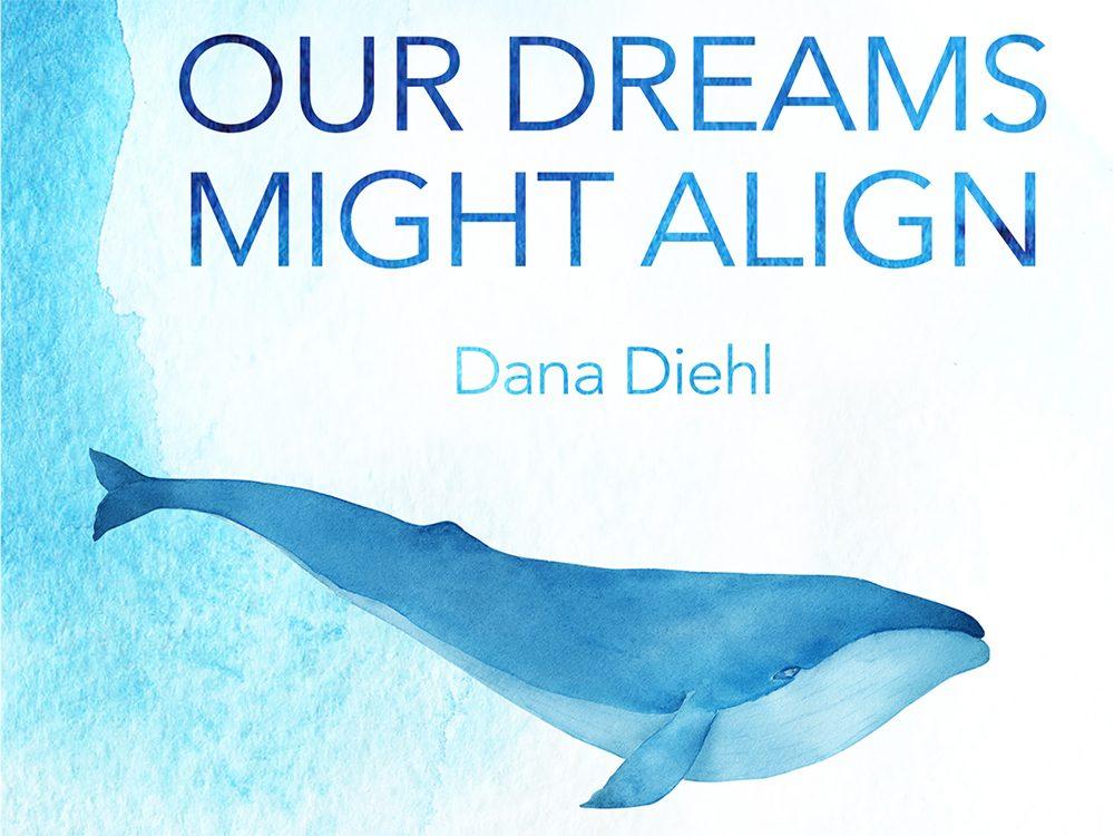 Dana Diehl (2 of 2)