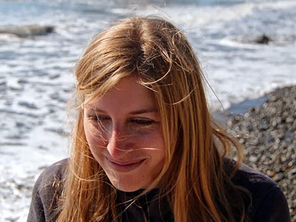 Dana Diehl (1 of 2)