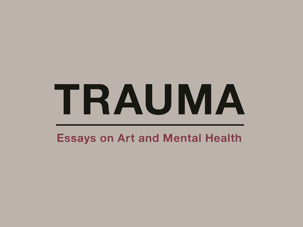 Talking About Trauma